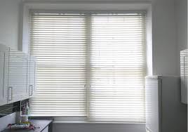 Best Window Blinds Reviews For Sale » Avharrison PublishingBest Window Blinds For Kitchen