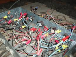 house wiring voltage ireleast info house wiring voltage the wiring diagram wiring house