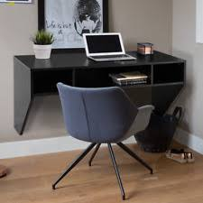 Wall desks home office Amazing Sequel Wall Mounted Floating Computer Table Sturdy Desk Office Home Furni Storag Shelf Ebay Wall Mounted Computer Desks Home Office Furniture Ebay