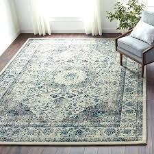 blue grey rug 8 10 rugs evoke grey ivory rug area rugs wool 8 x rug home interior decor catalog