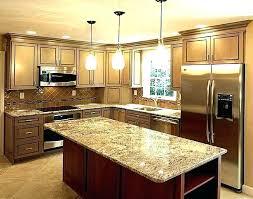 granite square foot how m cost of granite countertops per square foot awesome black countertops