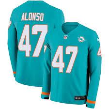 Jersey Alonso Kiko Kiko Alonso dfcccacb New Orleans Saints