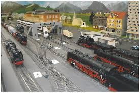 wiring diagrams model railroad ho wiring diagram libraries ho locomotive wiring diagrams simple wiring diagramwiring diagrams model railroad ho wiring library ho gauge locomotives