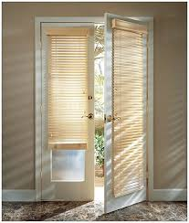 Decorating Lowes Blinds  Lowes Window Treatments  Lowes SandLowes Vertical Window Blinds