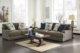 ashley furniture 14 piece 799 sale living room. outstanding living room ideas fancy ashley paints: large size furniture 14 piece 799 sale e