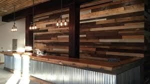 lighting for beamed ceilings. Beam Ceiling Wood Beams Plank Flooring Barn Siding Track Lighting For Beamed Ceilings