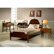 Latest Bedroom R Salemhomewoodcom