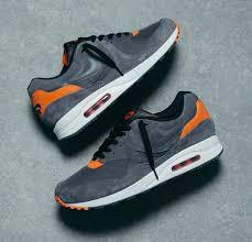 Nike Air Max Light Grey Blue Size And Nike Fly Out Of Orbit For Their Newest Air Max Light