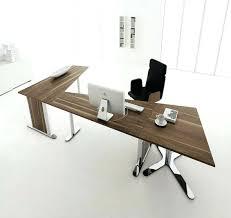 impressive office desk setup. office best home desk phone cool tables brilliant impressive setup