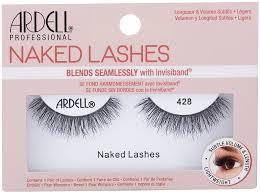 <b>Ardell</b> — купить оригинальную косметику <b>Ardell</b> с бесплатной ...