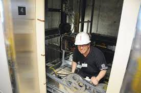 Elevator Installation Contractors Insurance Contractors Insurance Ca