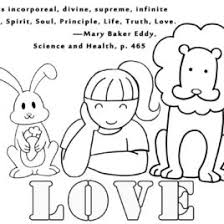 Small Picture God Is Love Coloring Sheet Bible Coloring Pages About Love In