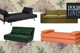27 best sofa beds 2021 for all budgets
