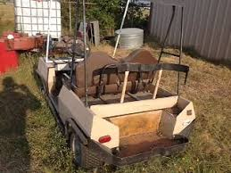 similiar westinghouse golf cart keywords vintage westinghouse golf cart car