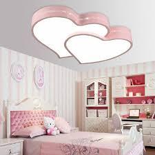 cheap bedroom lighting. Child Room Led Ceiling Lamp Girl Boy Bedroom Light Modern Simple With Regard To Lighting Decor 7 Cheap D
