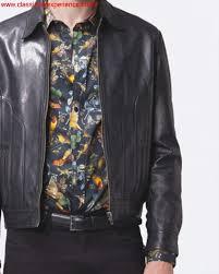 scott leather jacket by successful jack london coats black nz jackets bdhijknqx5