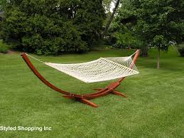 two person hammock with stand. Store Categories Throughout Two Person Hammock With Stand
