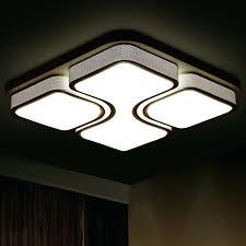 modern ceiling lights shade dubai home depot flush uk modern ceiling lights