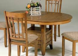dining table mission style dining table set mission style dining room furniture