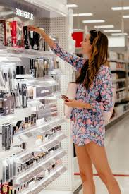 the miller affect talking about sonia kashuk at target beauty