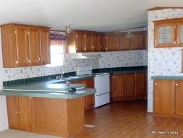 painting mobile home kitchen cabinets a magnificent mobile home makeover mobile home kitchen cabinets painting painting mobile home kitchen cupboards