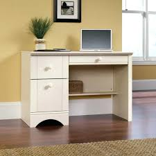 home office base cabinets. inspiring full size of desk hutch home office cabinets computer with file contemporary base i