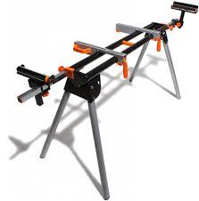 ridgid miter saw stand parts. ridgid miter saw stand parts t