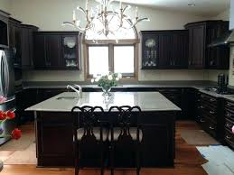 schuler kitchen cabinets reviews kitchen cabinets fish kitchen cabinets reviews schuler kitchen cabinets reviews uk