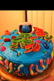 animal cell project candy. Modren Project My AP Cell Cake With Candy Organelles Throughout Animal Cell Project Candy J