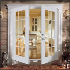 outswing french patio doors with sidelights by size handphone tablet