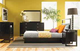 bedroom furniture trends. Rajah Bedroom Furniture Trends O