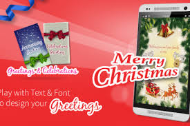 Online Christmas Messages Online Xmas Cards Make Your Own Best Christmas Messages Christmas