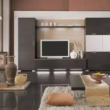 interior home design living room. Interior Designs Living Room Home Design Rooms Small . Simple Ideas For
