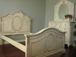 Shabby Chic Bedroom Furniture Shabby Chic Bedroom Furniture Home Decor Interior And Exterior