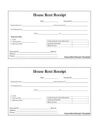Payroll Receipt Template Fascinating Loan Payment Receipt Template Cash Agreement Medpagesco