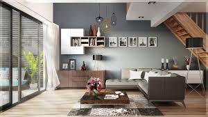 best interior design sites. Perfect Sites 28 Sep The 7 Best Interior Design Blogs On Sites G