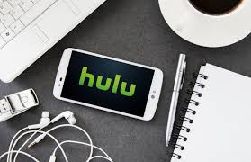 Hulu corporate office share Mindy Hulu Subscribers Tubular Insights Hulu Now Has More Subscribers Than Comcast The Biggest Cable