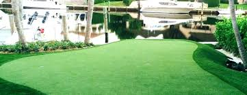outdoor putting green kits. Outdoor Putting Green Kits Backyard Kit Magnificent Best . I