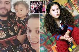 Dani harmer is an actress famous for her lead role as tracey beaker in its various incarnations and dani's house for bbc. Dani Harmer Latest News Views Gossip Pictures Video Mirror Online