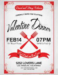 Valentines Invitations 22 Best Valentine Invitation Templates Psd Ai Free Premium