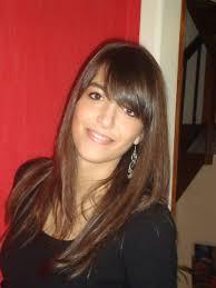 Alicia Perugini | Erasmusu.com