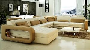 different types of furniture styles. Types Of Furniture Styles Best 2017 Different