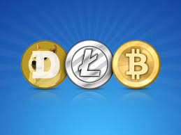 Therefore you will learn what happens next. Free Bitcoin Litecoin Dash Dogecoin Claim Today Freecryptobit
