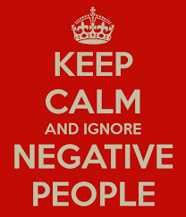 Image result for avoid negative people