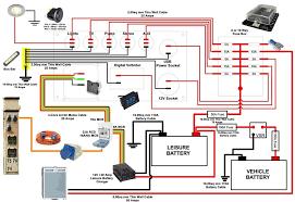 wiring diagram for motorhome pedestal plug in data wiring diagrams \u2022 ford f53 motorhome chassis wiring diagram at Ford Motorhome Wiring Diagram