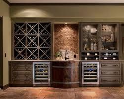 1000 ideas about wine cellar design on pinterest wine cellars cellar design and wine rooms barrel wine cellar designs