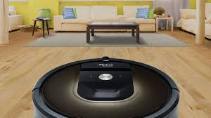 best robot vacuums 2018 the best robot vacuum cleaners that do all the dirty work techradar