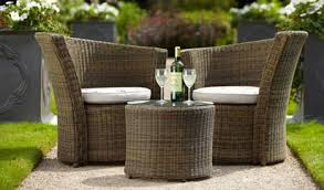 outdoor furniture perth. Fine Furniture Cheapoutdoorfurniturejpg Throughout Outdoor Furniture Perth T
