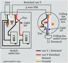 3 sd ceiling fan motor wiring diagram best photos 42 new ceiling fan switch wiring graphics