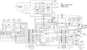 generac generator wiring diagram carlplant fine floralfrocks generac wiring harness at Generac Wiring Harness